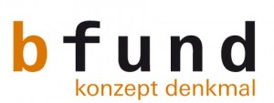 logo-bfund